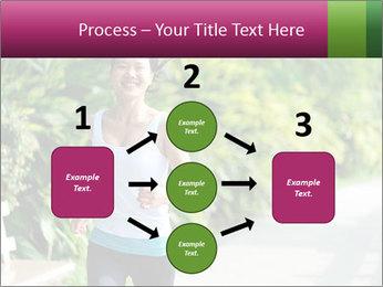 0000084800 PowerPoint Template - Slide 92
