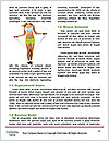 0000084800 Word Templates - Page 4