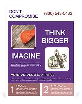 0000084801 Flyer Templates