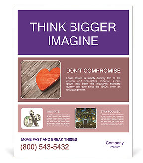0000084801 Poster Template