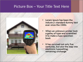 0000084801 PowerPoint Template - Slide 13