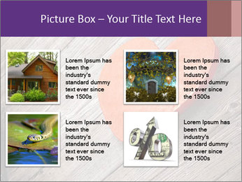 0000084801 PowerPoint Template - Slide 14