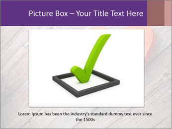 0000084801 PowerPoint Template - Slide 15