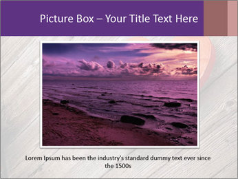 0000084801 PowerPoint Template - Slide 16