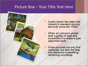 0000084801 PowerPoint Template - Slide 17