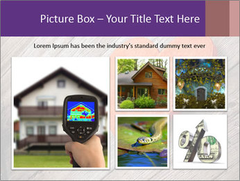 0000084801 PowerPoint Template - Slide 19