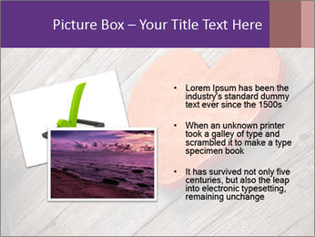 0000084801 PowerPoint Template - Slide 20