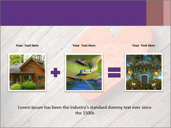 0000084801 PowerPoint Template - Slide 22