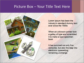0000084801 PowerPoint Template - Slide 23