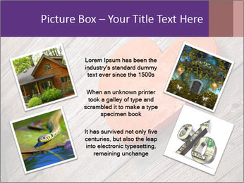 0000084801 PowerPoint Template - Slide 24