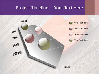 0000084801 PowerPoint Template - Slide 26