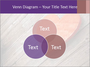 0000084801 PowerPoint Template - Slide 33