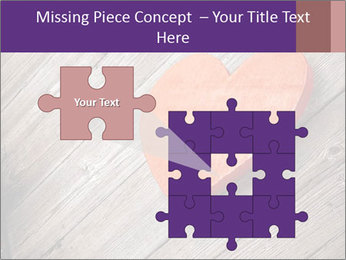 0000084801 PowerPoint Template - Slide 45