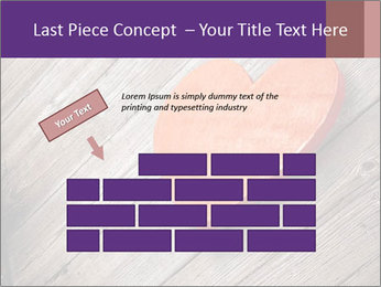 0000084801 PowerPoint Template - Slide 46