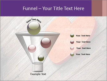 0000084801 PowerPoint Template - Slide 63