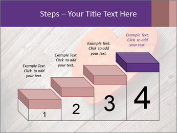0000084801 PowerPoint Template - Slide 64