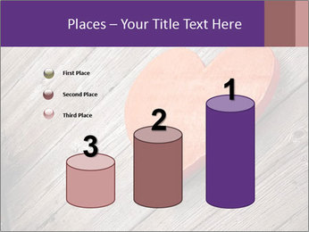 0000084801 PowerPoint Template - Slide 65