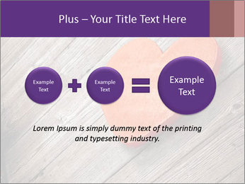 0000084801 PowerPoint Template - Slide 75