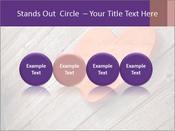 0000084801 PowerPoint Template - Slide 76