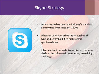 0000084801 PowerPoint Template - Slide 8