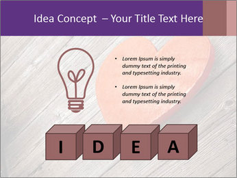 0000084801 PowerPoint Template - Slide 80