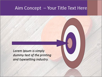 0000084801 PowerPoint Template - Slide 83