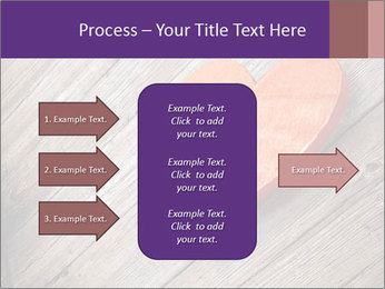 0000084801 PowerPoint Template - Slide 85
