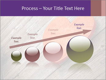 0000084801 PowerPoint Template - Slide 87