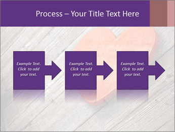 0000084801 PowerPoint Template - Slide 88