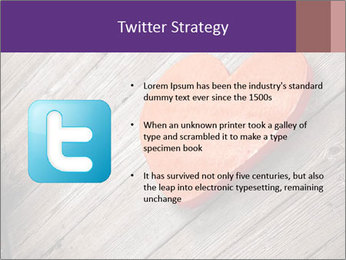 0000084801 PowerPoint Template - Slide 9