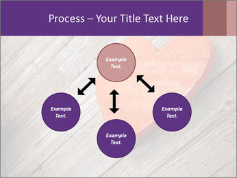0000084801 PowerPoint Template - Slide 91