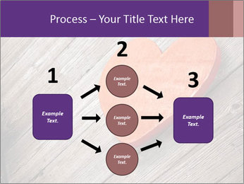 0000084801 PowerPoint Template - Slide 92