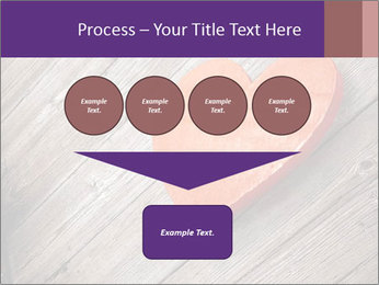 0000084801 PowerPoint Template - Slide 93