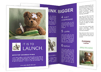 0000084802 Brochure Template
