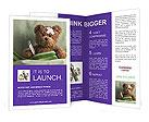 0000084802 Brochure Templates