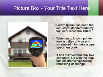 0000084802 PowerPoint Template - Slide 13