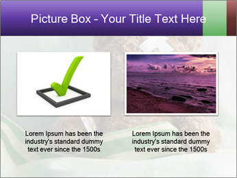 0000084802 PowerPoint Template - Slide 18