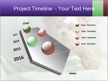 0000084802 PowerPoint Template - Slide 26