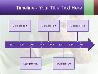 0000084802 PowerPoint Template - Slide 28