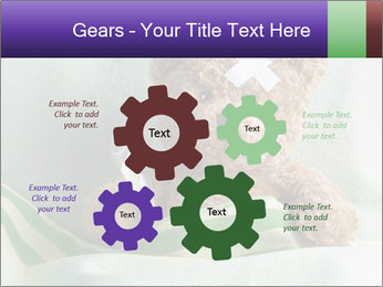 0000084802 PowerPoint Template - Slide 47
