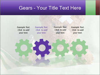 0000084802 PowerPoint Template - Slide 48