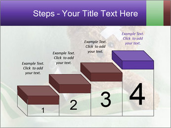 0000084802 PowerPoint Template - Slide 64