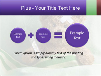 0000084802 PowerPoint Template - Slide 75