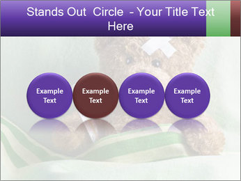 0000084802 PowerPoint Template - Slide 76