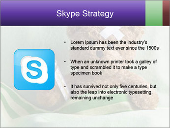0000084802 PowerPoint Template - Slide 8
