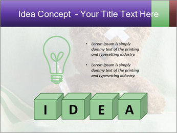 0000084802 PowerPoint Template - Slide 80
