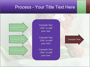 0000084802 PowerPoint Template - Slide 85