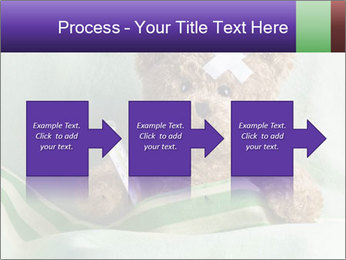 0000084802 PowerPoint Template - Slide 88