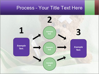 0000084802 PowerPoint Template - Slide 92