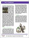 0000084802 Word Template - Page 3